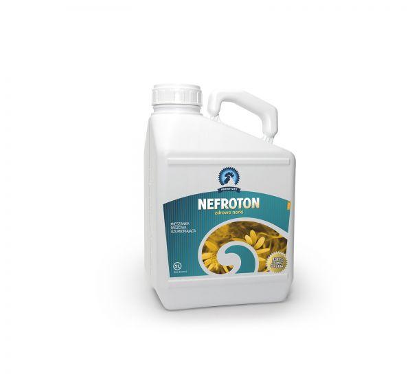 Nefroton